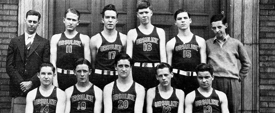 1936-boys-basketball-ursuline