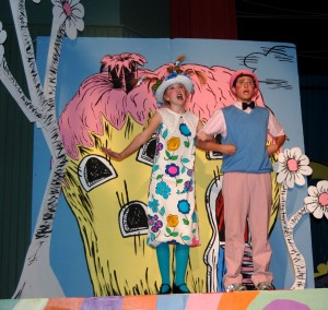 Seussical 2012 052