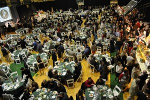 14th Annual Auction