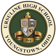 Ursuline High School | Youngstown, Ohio - Soli Deo Gloria
